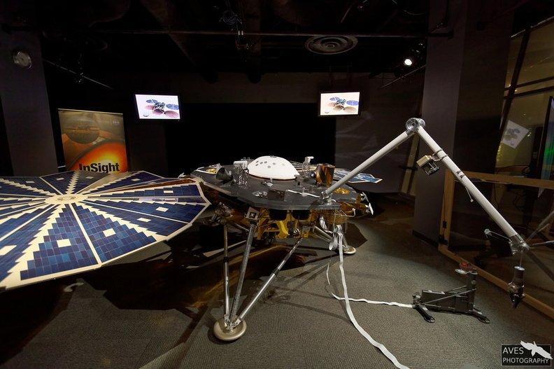 Denver_Science_Museum-07-09-2019-003.jpg