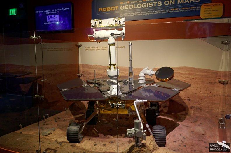 Denver_Science_Museum-07-09-2019-004.jpg