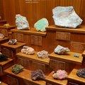 Denver Science Museum-07-09-2019-012