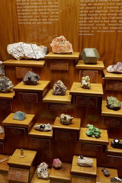 Denver_Science_Museum-07-09-2019-014.jpg
