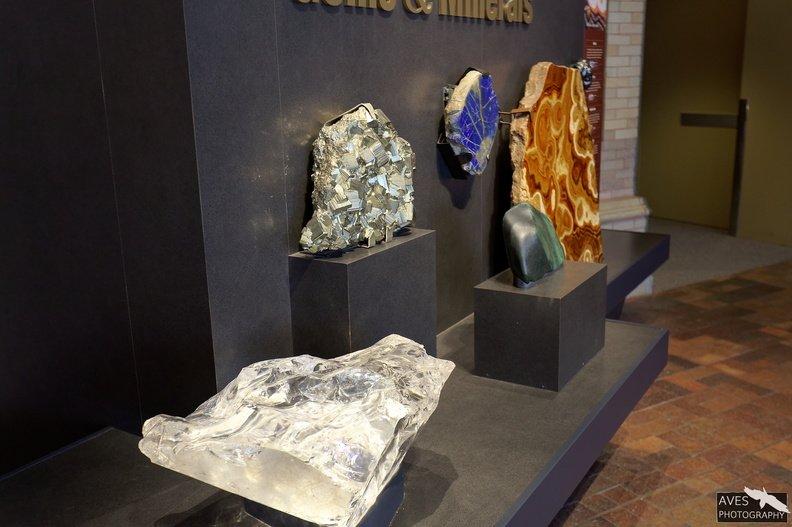 Denver_Science_Museum-07-09-2019-022.jpg
