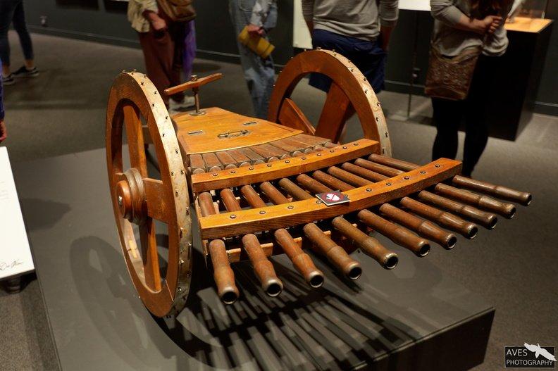 Denver_Science_Museum-07-09-2019-032.jpg