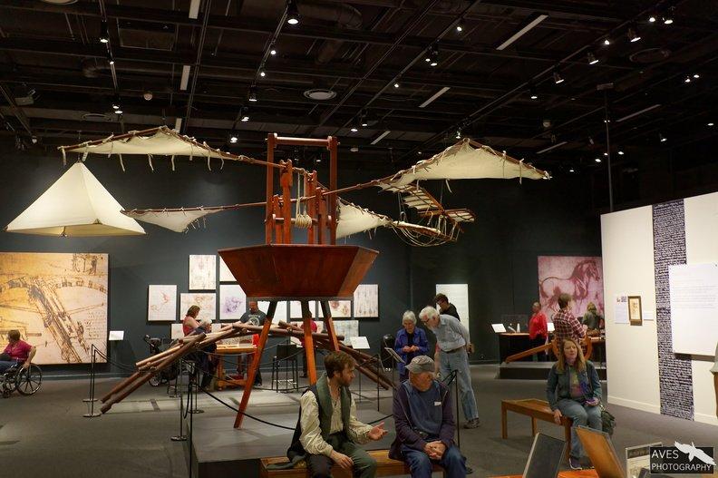 Denver_Science_Museum-07-09-2019-043.jpg