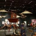 Denver Science Museum-07-09-2019-043