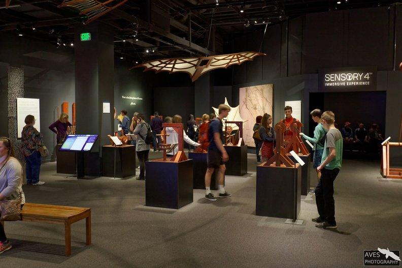 Denver_Science_Museum-07-09-2019-044.jpg