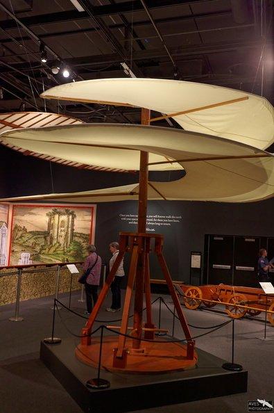 Denver_Science_Museum-07-09-2019-045.jpg
