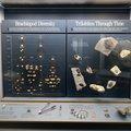 Denver Science Museum-07-09-2019-059