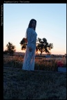 Angelique Corvo-Sunrise-Aug 2013-008