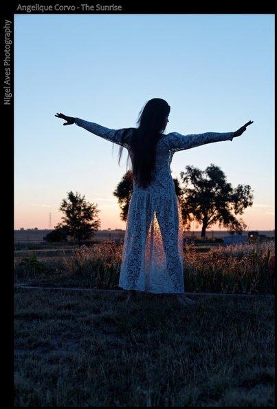 Angelique_Corvo-Sunrise-Aug_2013-006.jpg