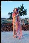 Angelique Corvo-Sunrise-Aug 2013-115