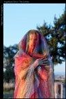 Angelique Corvo-Sunrise-Aug 2013-116