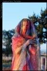 Angelique Corvo-Sunrise-Aug 2013-117