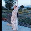 Angelique Corvo-Sunrise-Aug 2013-042