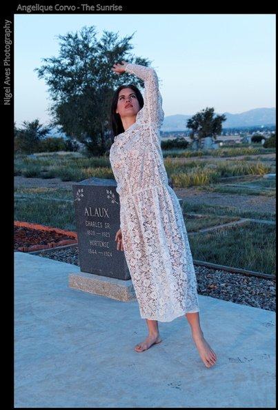Angelique_Corvo-Sunrise-Aug_2013-043.jpg