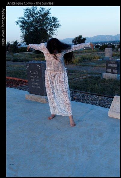 Angelique_Corvo-Sunrise-Aug_2013-046.jpg