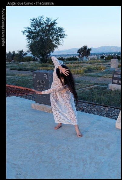 Angelique_Corvo-Sunrise-Aug_2013-049.jpg
