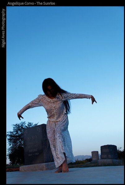 Angelique_Corvo-Sunrise-Aug_2013-057.jpg