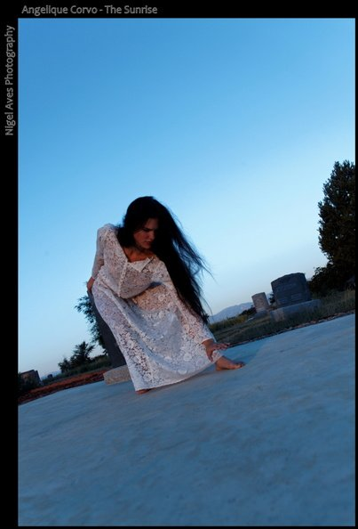 Angelique_Corvo-Sunrise-Aug_2013-072.jpg