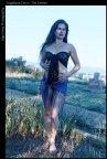 Angelique Corvo-Sunrise-Aug 2013-159