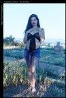 Angelique Corvo-Sunrise-Aug 2013-162