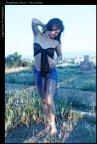 Angelique Corvo-Sunrise-Aug 2013-163