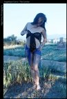 Angelique Corvo-Sunrise-Aug 2013-164