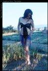 Angelique Corvo-Sunrise-Aug 2013-165