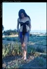 Angelique Corvo-Sunrise-Aug 2013-166