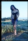 Angelique Corvo-Sunrise-Aug 2013-168