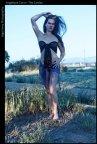 Angelique Corvo-Sunrise-Aug 2013-170