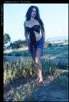 Angelique Corvo-Sunrise-Aug 2013-171