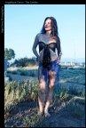 Angelique Corvo-Sunrise-Aug 2013-173