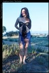 Angelique Corvo-Sunrise-Aug 2013-174