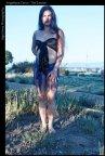 Angelique Corvo-Sunrise-Aug 2013-175
