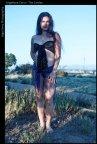 Angelique Corvo-Sunrise-Aug 2013-176