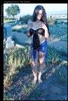 Angelique Corvo-Sunrise-Aug 2013-177