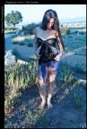 Angelique Corvo-Sunrise-Aug 2013-178