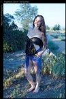 Angelique Corvo-Sunrise-Aug 2013-179