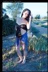 Angelique Corvo-Sunrise-Aug 2013-180