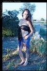 Angelique Corvo-Sunrise-Aug 2013-181