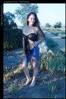 Angelique Corvo-Sunrise-Aug 2013-182