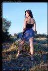 Angelique Corvo-Sunrise-Aug 2013-186