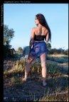 Angelique Corvo-Sunrise-Aug 2013-188