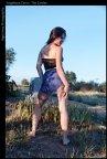 Angelique Corvo-Sunrise-Aug 2013-192