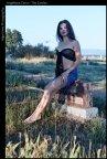 Angelique Corvo-Sunrise-Aug 2013-198