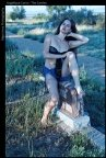 Angelique Corvo-Sunrise-Aug 2013-202