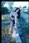 Angelique Corvo-Sunrise-Aug 2013-204
