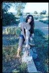 Angelique Corvo-Sunrise-Aug 2013-205
