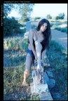 Angelique Corvo-Sunrise-Aug 2013-206