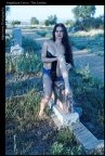 Angelique Corvo-Sunrise-Aug 2013-208